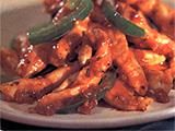 Ayam Masak Paprika