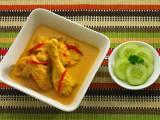 Ayam Kapitan